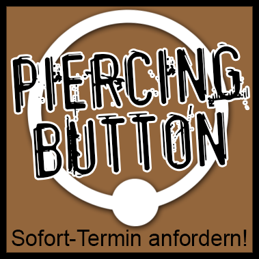 piercing_button.png